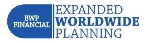 EWP Financial